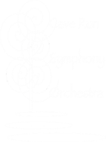 Cave Run Symphony Orchestra