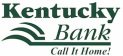 Image - Kentucky Bank